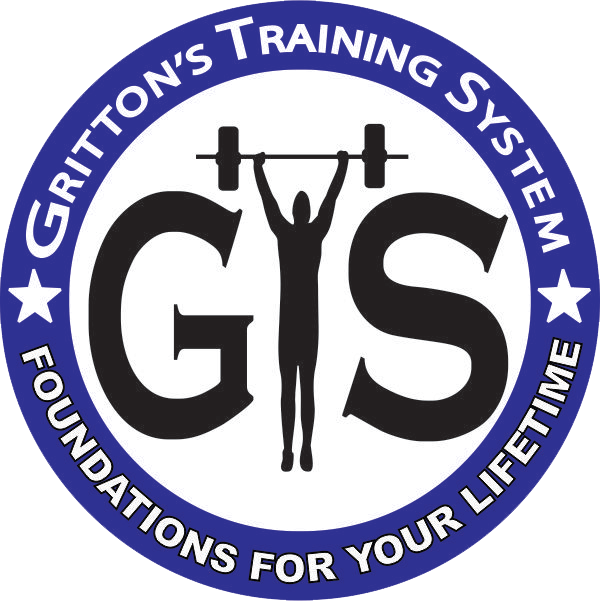 Gritton's Training System